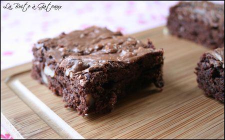 Brownies2_Martha Stewart