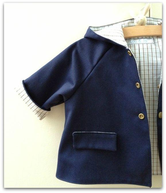 Jamie's jacket (3)