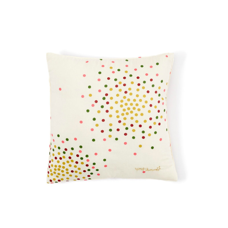 april-shower-coussin-vanillia