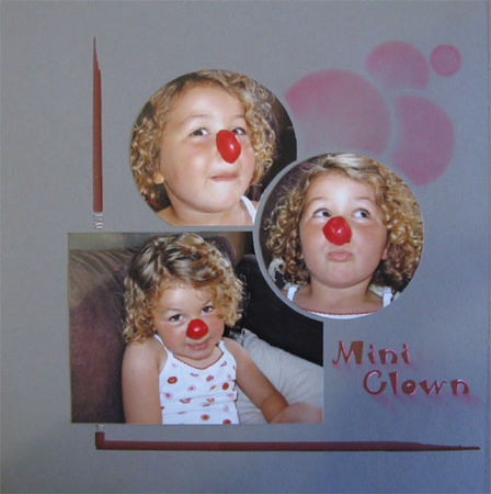 mini_clown_avec_mini_babybel