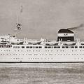 47-Kairouan