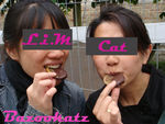 cat_less_chocolat