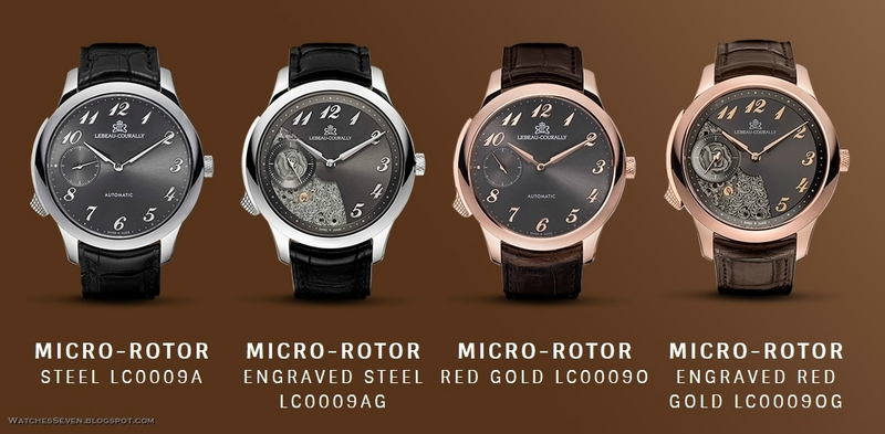 Lebeau-Courally%20–%20MICRO-ROTOR%20COLLECTION