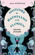 4-Histoire de Bathyllus et de Florien couv