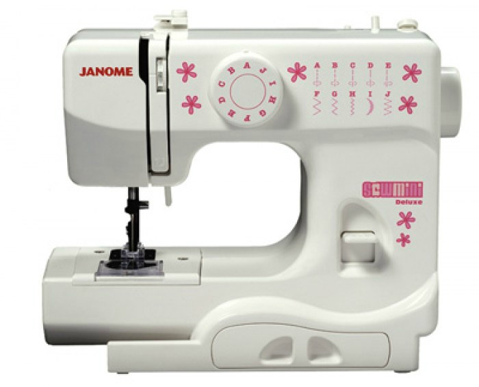machine-a-coudre-janome-sew-mini-deluxe_619_1