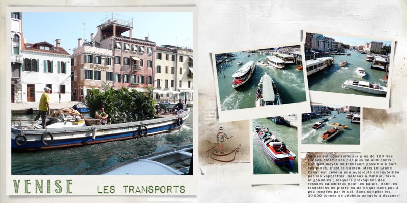 Venise-transport-pimprenel-DP 4-5-1800