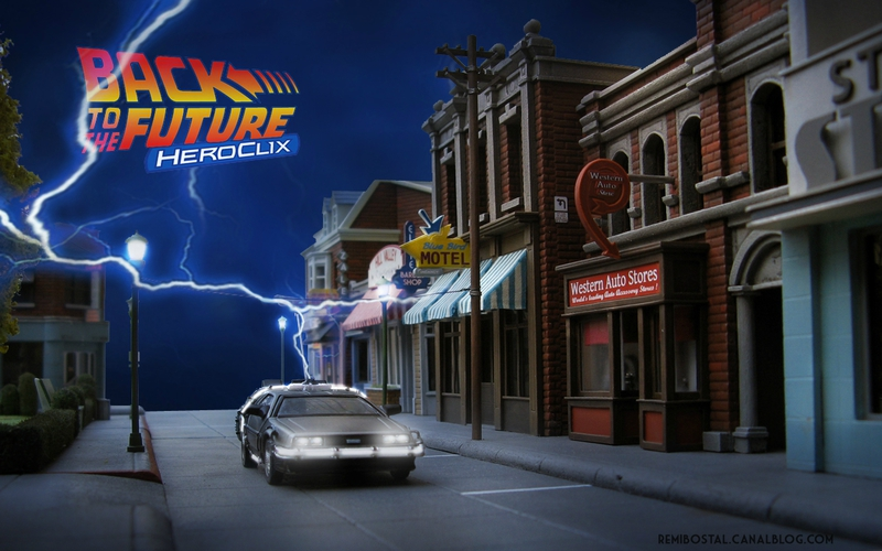 hill valley heroclix back to the future scenery bostal bttf (23)