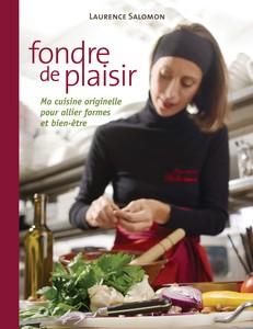 fondre_de_plaisir