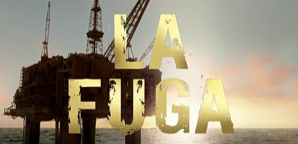 LaFuga