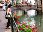 Mary___annecy