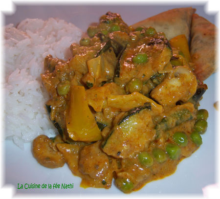 curry_l_gumes