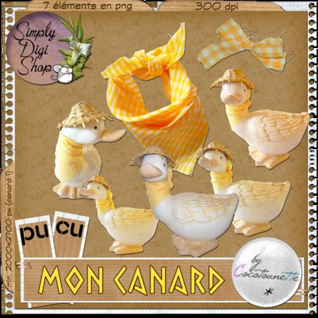 cn_cu_moncanard_preview_1adadf3