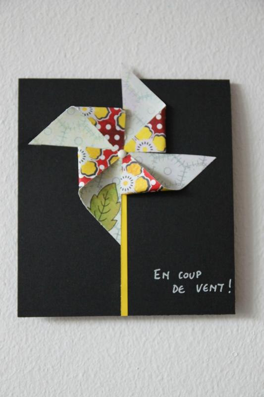 carte pour maman aout 2015