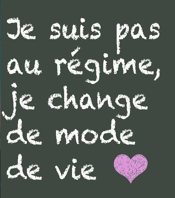je_ne_suis_pas_au_regime