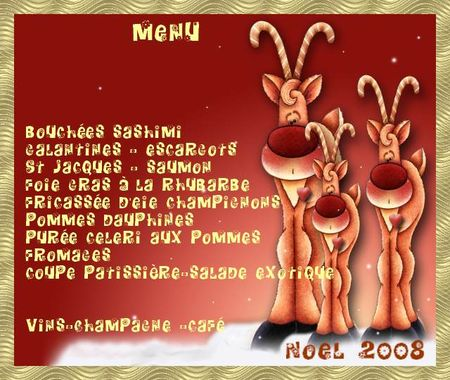 menunoel2008
