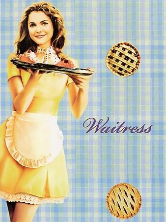 waitress_4