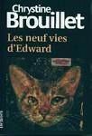 les_9_vies_d_edward