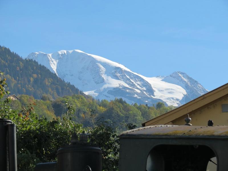 St Gervais les Bains 036