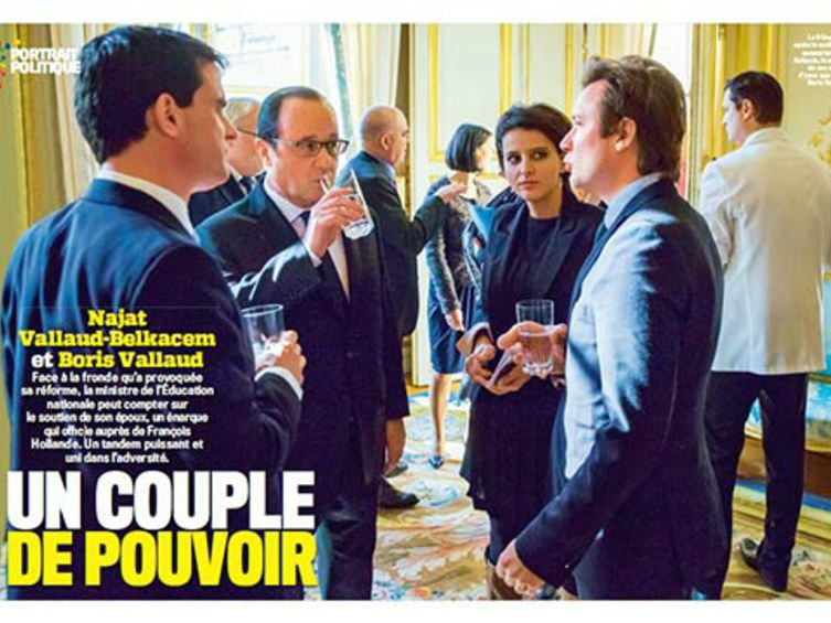 najat-vallaud-belkacem-et-boris-vallaud-un-couple-de-pouvoir
