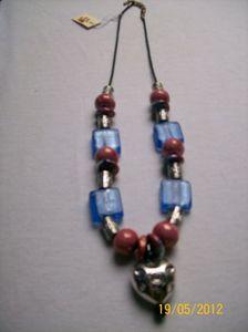 les bijoux d'MLM 045