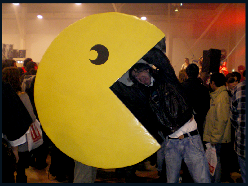 PACMAN_and_Drawer