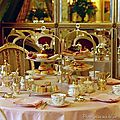 Windows-Live-Writer/96a396780b63_7C21/afternoon-tea-the-culture-of-england-21245200_2