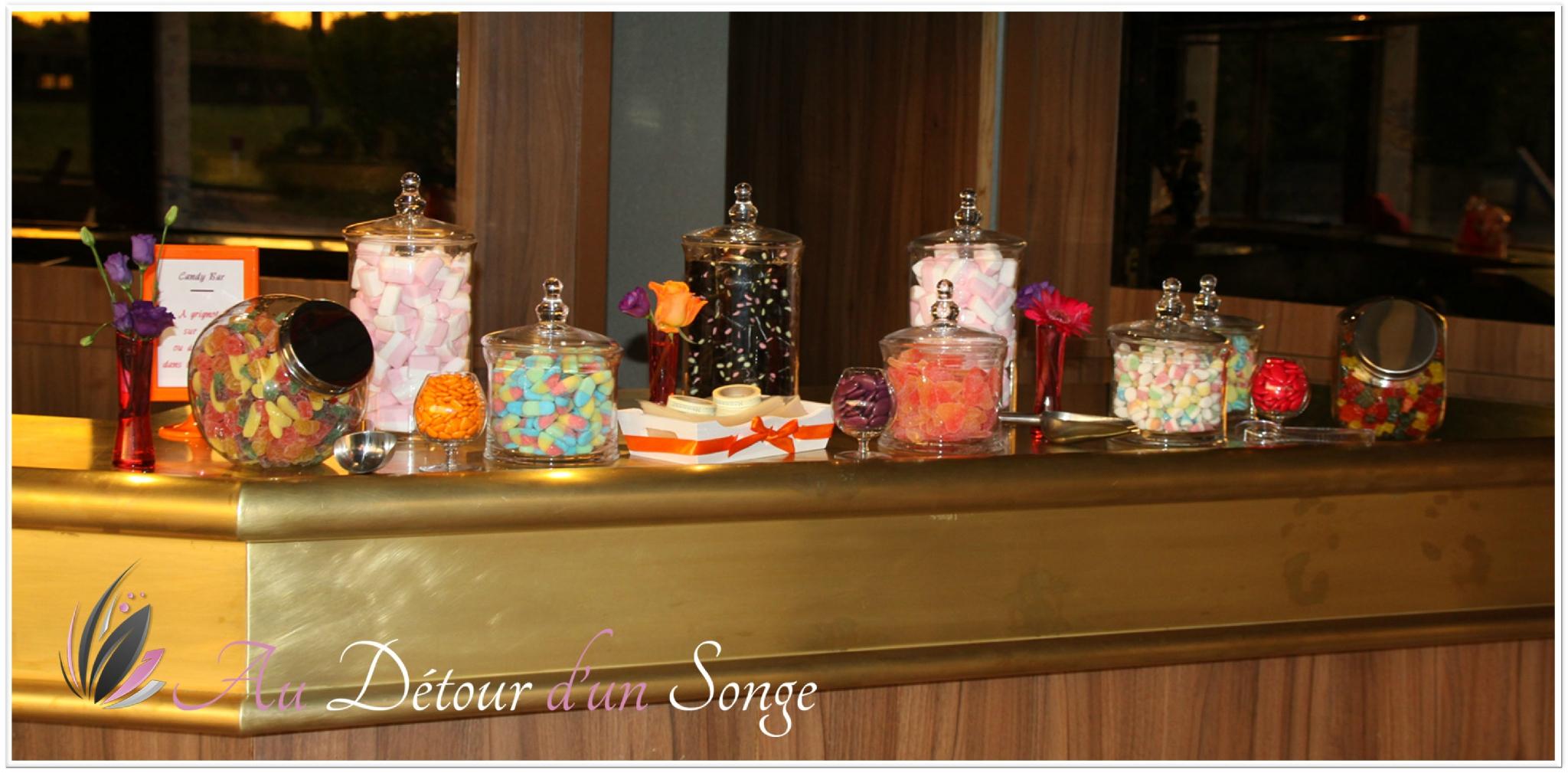 F&C-Candy Bar (1)