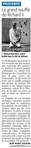 MidiLibre_28-06-13_2