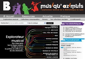photo du site musiqu'azimuts