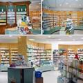 pharmacie-reveillon
