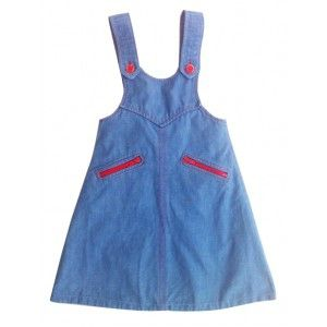 robe-that-70-s-show-vintage-enfant