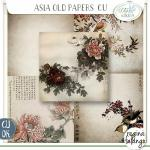 ASIAOLDPAPERV