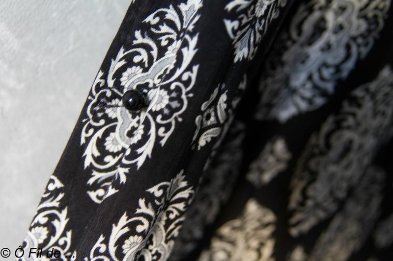 chemise baroque 4