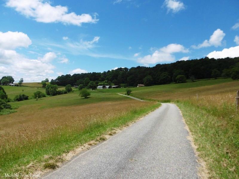 1-Chemin de Hubareite 050617