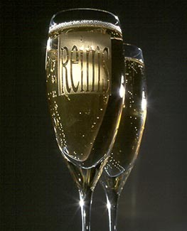 champagne_01_1_