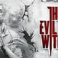 The evil within 2, un jeu qui peut faire vraiment peur !