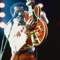 254266~Chuck-Berry-Posters
