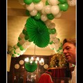 Carnaval2Cologne2006-2671
