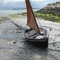 Du côté de réville - voile et aviron