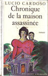Chronique_de_la_maison_assassin_e