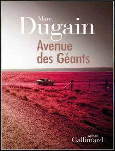 avenue_des_geants