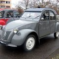 Citroen 2CV 01 (2)
