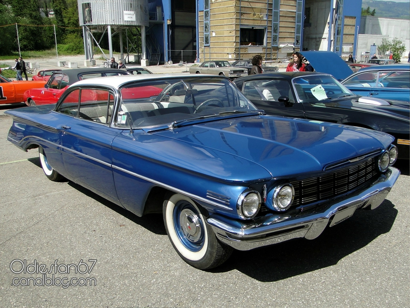 oldsmobile-super-88-sceni-coupe-1960-01