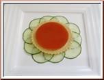 0372- gelée de tomate