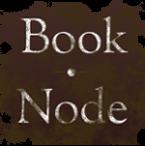Booknode