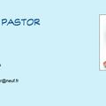 Françoise pastor