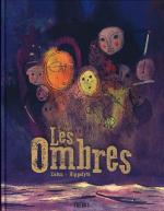 Lesombres