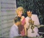 1952-ray_anthony-cap_party-06