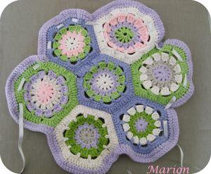 Bourse_crochet_1