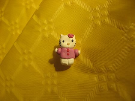 Broche_hello_kitty